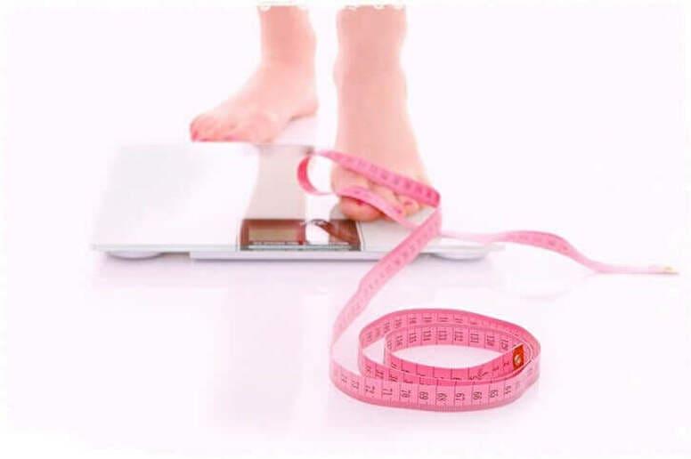 楽して簡単に痩せたい人必見!ダイエットに絶対役立つ9つのマメ知識