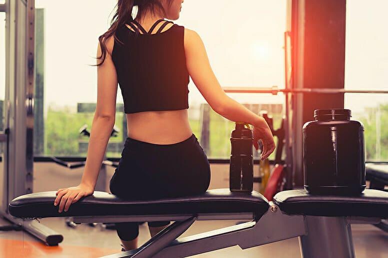 簡単な方法でダイエット!運動で痩せる7つのメリットを解説